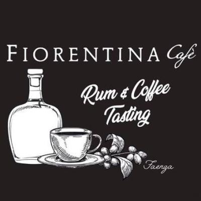 Fiorentina Cafè - Bar e caffe' Faenza