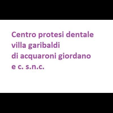 Centro protesi dentale - Dentisti medici chirurghi ed odontoiatri San Benedetto Po
