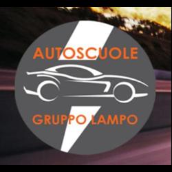 Autoscuola Moderna - Gruppo Lampo - Autoscuole Manerbio