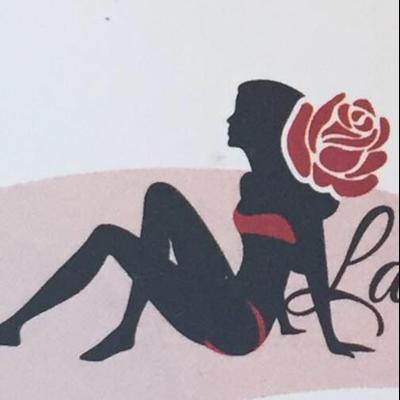Centro Estetico La Vie En Rose - Istituti di bellezza Courmayeur