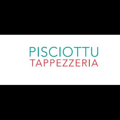 Tappezzeria Pisciottu - Nautica - equipaggiamenti Olbia