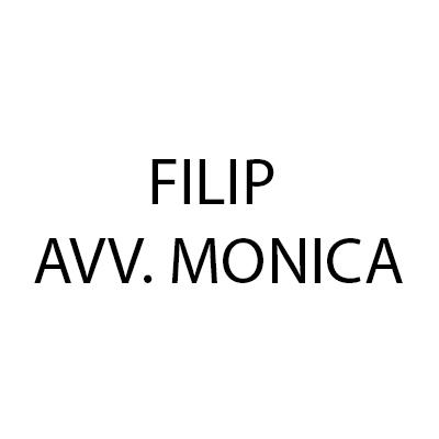 Filip Avv. Monica - Avvocati - studi Bordighera