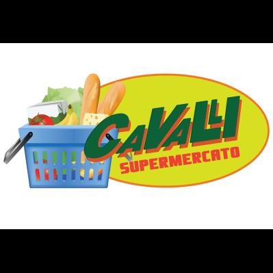 Supermercato F.lli Cavalli - Alimentari - vendita al dettaglio Brescia