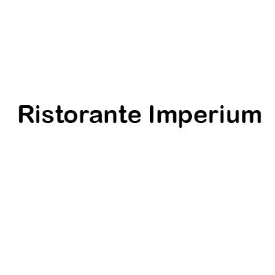 Ristorante Imperium - Ristoranti Torre del Greco