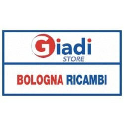 Bologna Ricambi - Ricambi e componenti auto - commercio Castel Maggiore