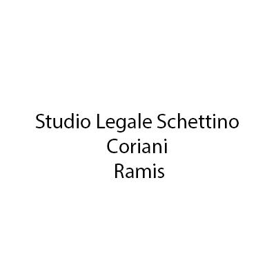 Studio Legale Schettino - Coriani - Ramis - Avvocati - studi Parma