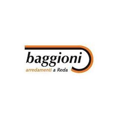 Baggioni Arredamenti - Mobili - vendita al dettaglio Birandola