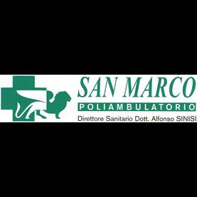 Poliambulatorio San Marco - Ambulatori e consultori Cavallino-Treporti