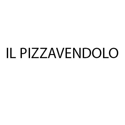 Il Pizzavendolo - Pizzerie Modica