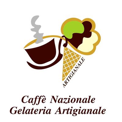 Caffè Nazionale Gelateria Artigianale - Bar e caffe' Civitavecchia