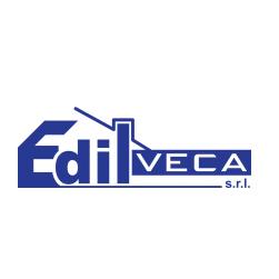 Centro Edile Venezia - Edilveca - Laterizi Nicosia