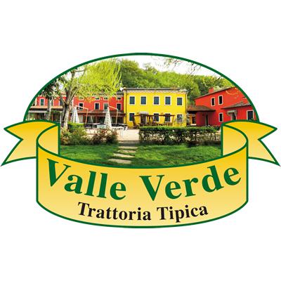 Trattoria Tipica Valle Verde - Alberghi Pozzolo