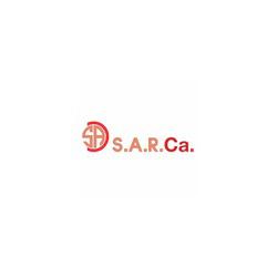 Sarca - Calcestruzzo preconfezionato Uboldo