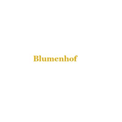 Gaiser Rudolf Blumen Hof - Agriturismo Appiano sulla Strada del Vino
