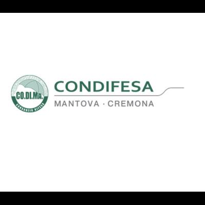 Co.Di.Ma. - Consorzi Mantova