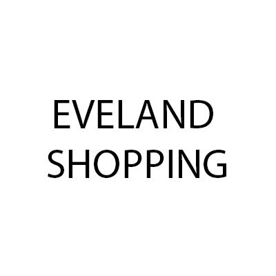 Eveland Shopping - Abbigliamento donna La Spezia