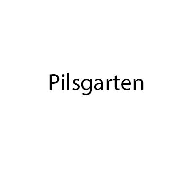 Pilsgarten - Locali e ritrovi - birrerie e pubs Pavia