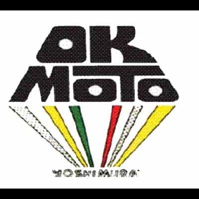 Ok Moto - Motocicli e motocarri - commercio e riparazione Castel San Pietro Terme