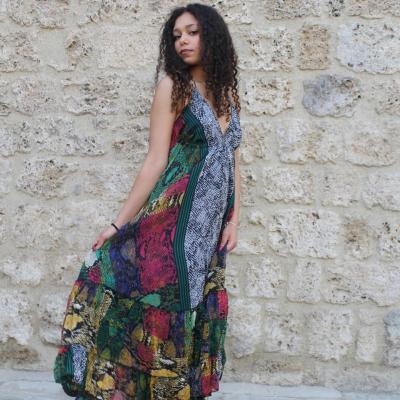 Shira Abbigliamento - Abbigliamento - vendita al dettaglio Terni