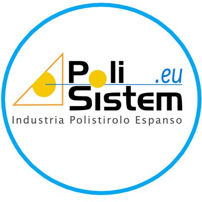 Polisistem - Materie plastiche articoli tecnici Lamezia Terme