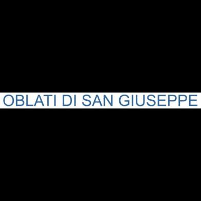 Istituto Oblati San Giuseppe - Associazioni ed organizzazioni religiose Asti