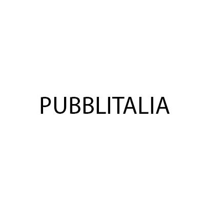 Pubblitalia - Pubblicita' - consulenza e servizi Gratosoglio