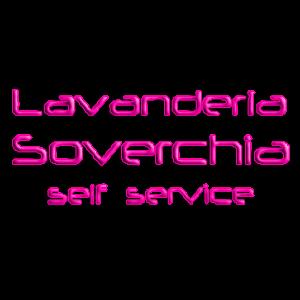 Lavanderia Soverchia self-service - Lavanderie industriali e noleggio biancheria Apiro