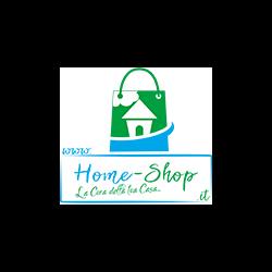 home shop - Elettrodomestici - vendita al dettaglio Casoria