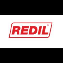 Redil - Edilizia - materiali Gubbio