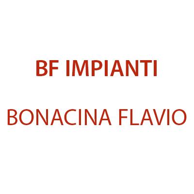 Bf Impianti Bonacina Flavio - Idraulici e lattonieri Villa Cortese