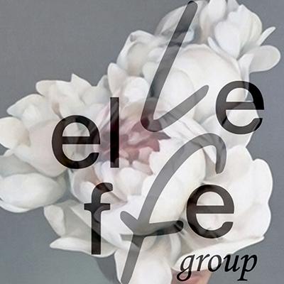 Elleffe Group - Parrucchieri per donna Reggio di Calabria