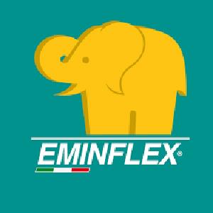 Eminflex - Materassi - produzione e ingrosso Canaletti