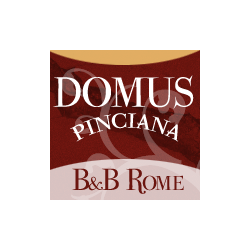 Domus Pinciana - Bed & breakfast Roma