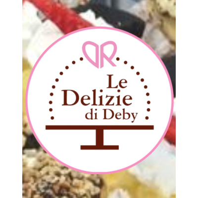 Le Delizie di Deby - Pasticcerie e confetterie - vendita al dettaglio Terni