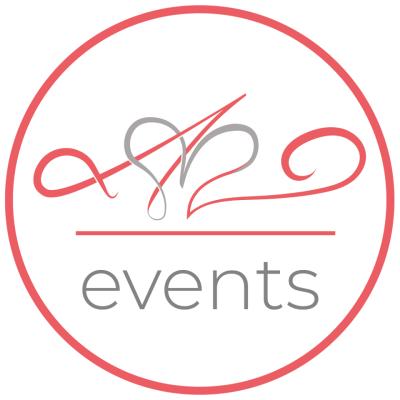 Av Events - Eventi e manifestazioni - organizzazione Quarto