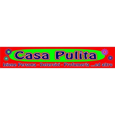 Casa Pulita - Casalinghi Orta Nova
