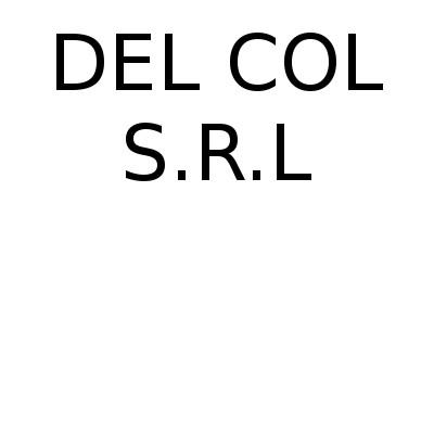 Del Col Distributore Esso - Autolavaggio Fiume Veneto