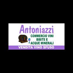 Antoniazzi Vini - Enoteche e vendita vini Monticello Conte Otto