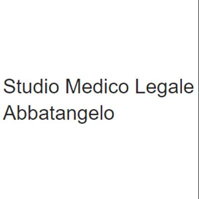 Studio Medico Legale Abbatangelo - Medici specialisti - medicina legale e delle assicurazioni Terni