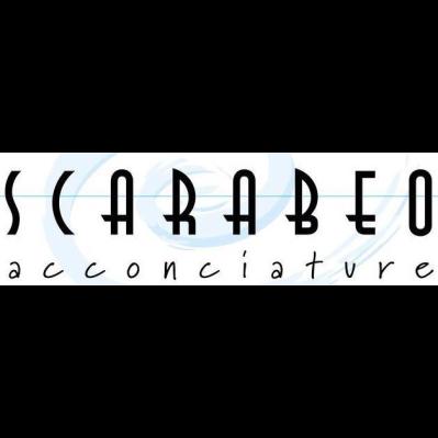Scarabeo Acconciature - Parrucchieri per donna Arsago Seprio