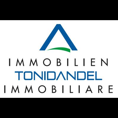 Immobiliare Tonidandel - Agenzie immobiliari Laag