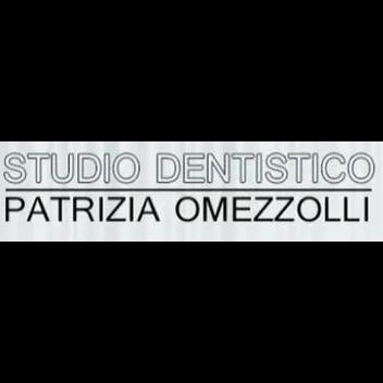 Patrizia Dott.Ssa Omezzolli Studio Dentistico