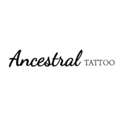 Ancestral Tattoo - Tatuaggi e piercing Quart