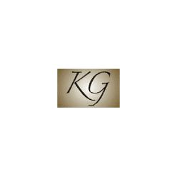 Centro Estetico Kg - Istituti di bellezza Codogno