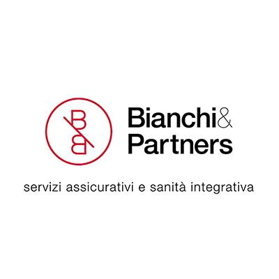 Bianchi&Partners - Assicurazioni Verbania