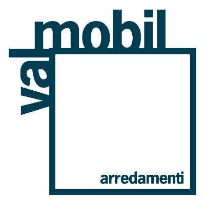Valmobil - Arredamenti ed architettura d'interni Stella