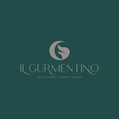 Il Gurmentino Pizza Gourmet e Carni di Qualita' - Pizzerie Vibo Valentia