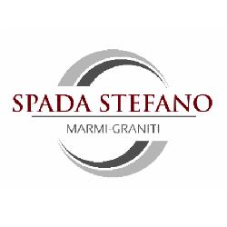 Marmi Spada Stefano - Imprese edili Bolzano