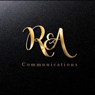 R&A Communication - Web agency Alassio