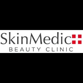 Skinmedic Verona Estetica Avanzata - Istituti di bellezza Verona